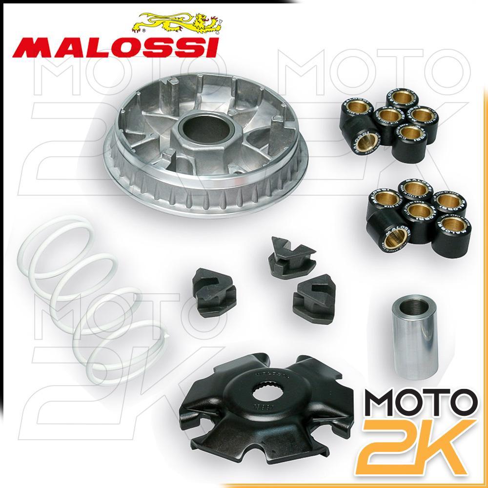 Malossi 5111885 variatore MULTIVAR 2000 Piaggio Beverly 300