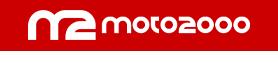 RicambiMoto2000.it