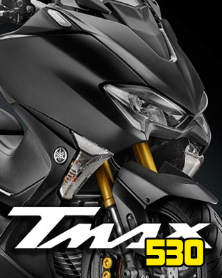 banner t max