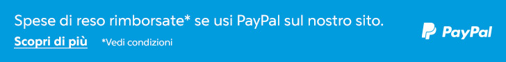 paypal it merchant banner 728x90