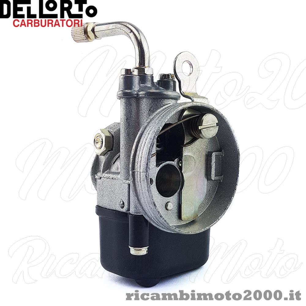 Carburatore Kit di riparazione per Vespa Ciao con carburatore DELLORTO SHA