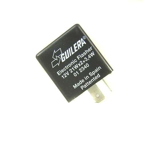 Schema Elettrico Xt 600 : Elettrico dispositivo intermittenza freccia honda cbr suzuki gsx