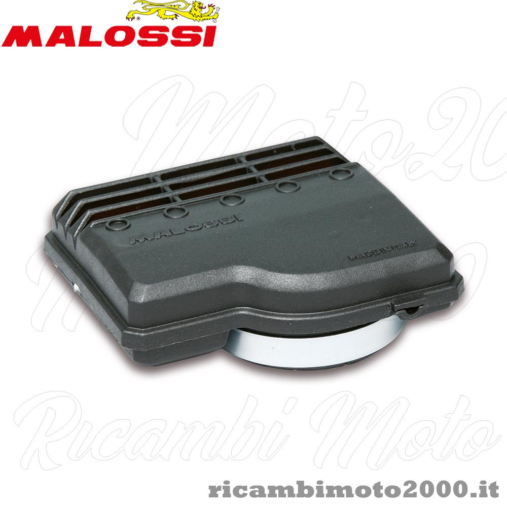 Yosoo Health Gear 50pcs Pompa ad Alta Pressione Elemento filtrante compressori dAria Filtro Sostituzione Filtro Aria Spugna per Accessori del Sistema Macchina del compressore