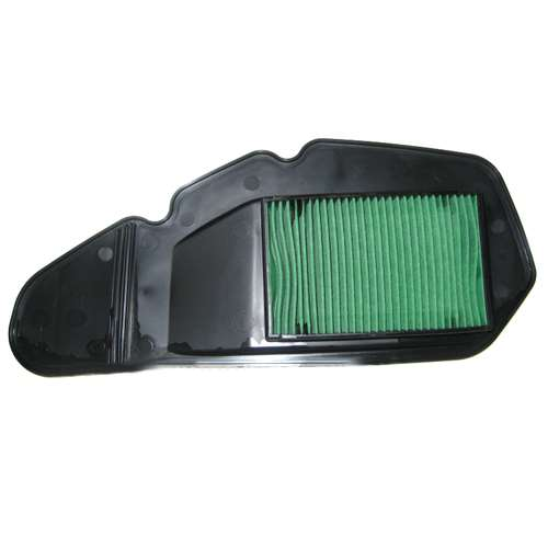 Aspirazione filtro aria aspirazione rms honda pcx 125 150 for Filtro aria cabina 2012 ridonda honda