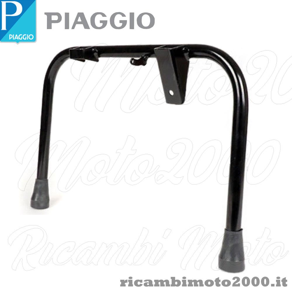 CAVALLETTO CENTRALE PIAGGIO VESPA PX 125//150