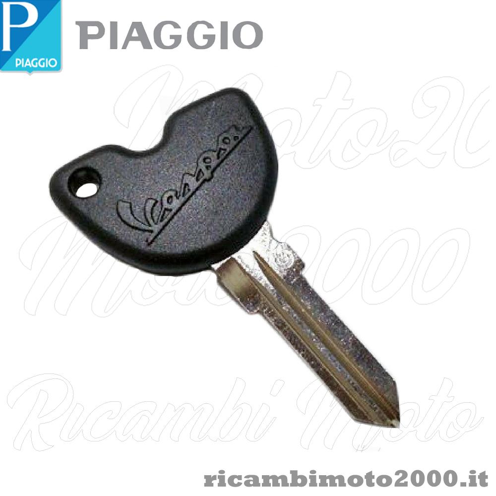 BOBINA ACCENSIONE ORIGINALE PIAGGIO VESPA ET4 125 GT GTS GTV LX S SUPER HEXAGON