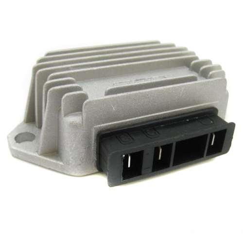 Schema Elettrico Vespa Pk 50 Xl : Elettrico regolatore tensione rms v faston piaggio