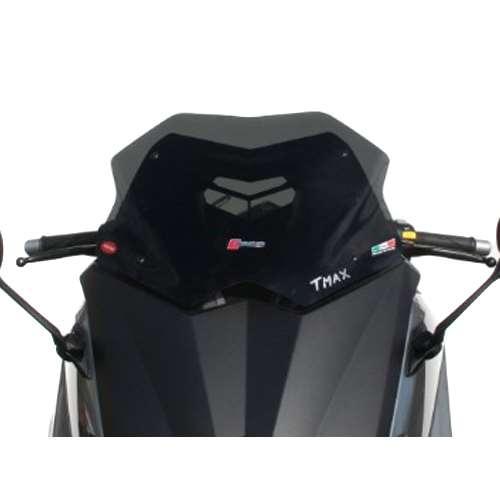 cupolino t max 530 2016