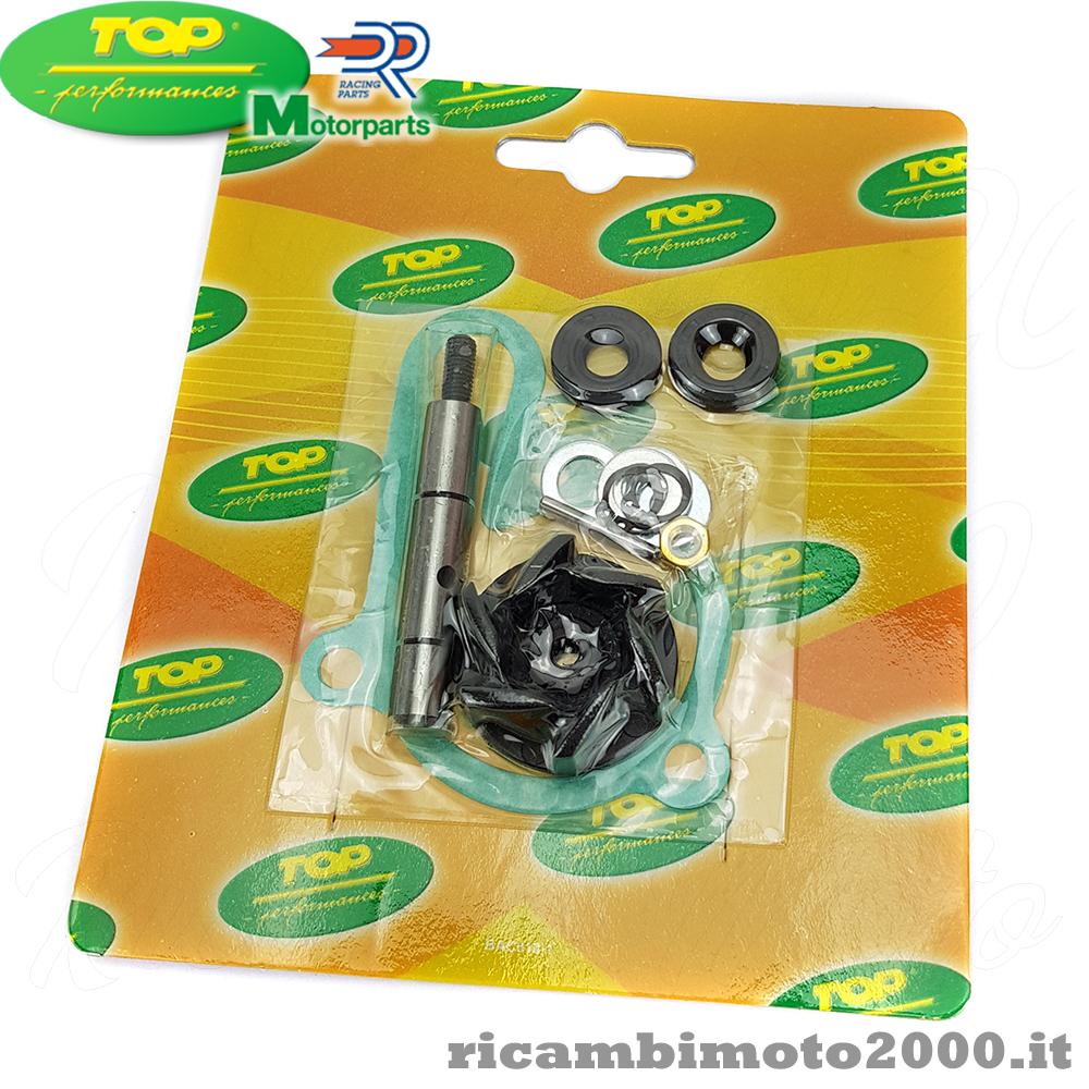 KIT REVISIONE POMPA ACQUA SPECIFICO AA00825 APRILIA RS 50 2T 0610