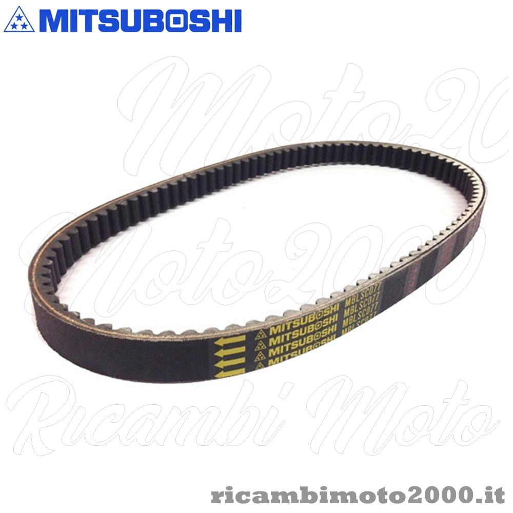 RHD HEL Intrecciato Frizione Linea per Nissan Skyline R32 GTS-T
