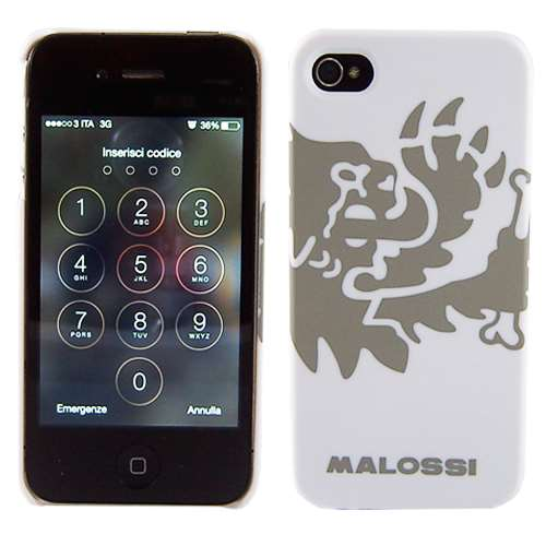 accessori iphone 5 custodia