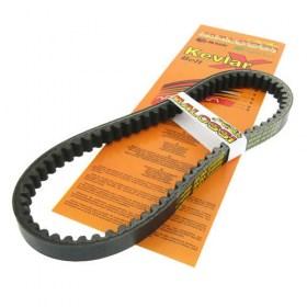 MALOSSI 6114895 Cinghia X K belt HONDA PCX 125