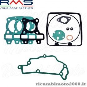 ORIGINALE BMW m2 f87 m3 f80 m4 f82 zugstrebe 2284532 ANTERIORE DESTRO tension strut
