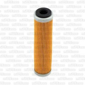 400 2010-2014 Motore BETA filtro olio Beta Motor RR Enduro