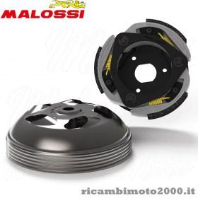MALOSSI 2915089 Serie molle RACING per frizione KYMCO PEOPLE GTi 300