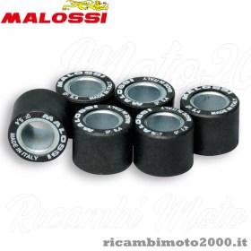 MALOSSI 669456B0 6 rulli HTRoll /Ø19x17 gr 6,1