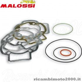 Guarnizioni Malossi Complete per Gruppi Termici con Ø 40-47-47,6 H2O 117438