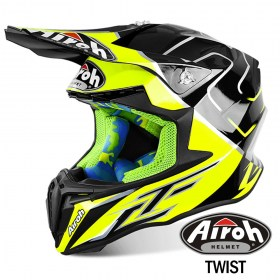 TWIST_CAIROLI_MANTOVA_GLOSS_01