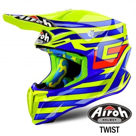TWIST_CAIROLI_QATAR_YELLOW_GLOSS_01