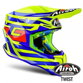 TWIST_CAIROLI_QATAR_YELLOW_GLOSS_02