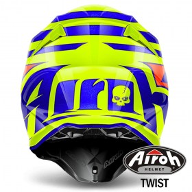 TWIST_CAIROLI_QATAR_YELLOW_GLOSS_03