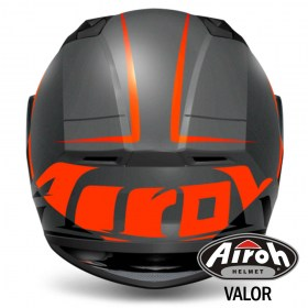 VALOR_ECLIPSE_ORANGE_MATT_02