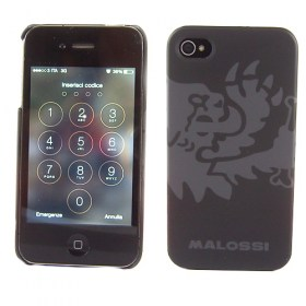 cover-iphone-4-4216000b0