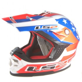 mx456-usa-front